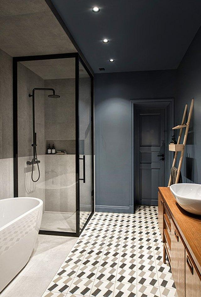 Interior Design cover image