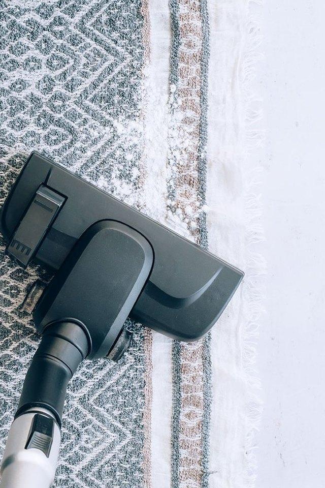 The Best Homemade Carpet Cleaner Recipes | Hunker