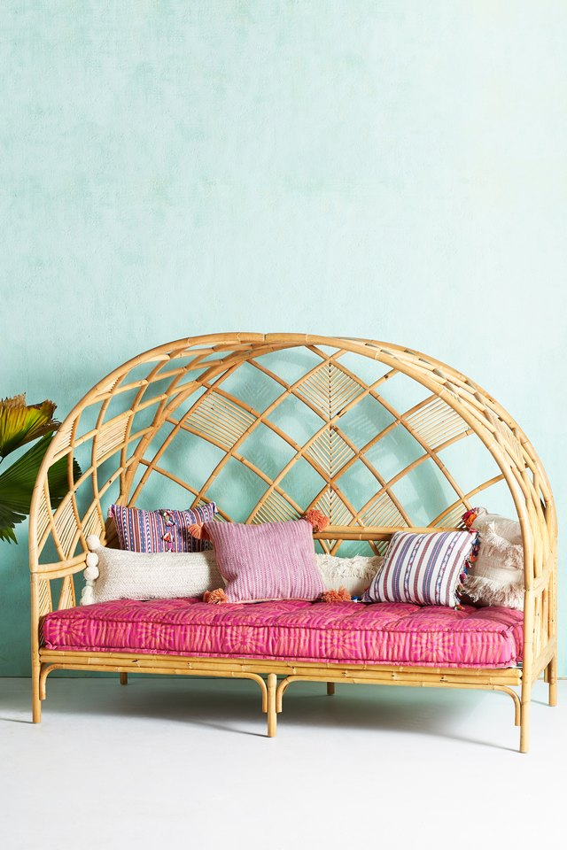 Anthropologie S New Summer Collection Is A Boho Dream Hunker