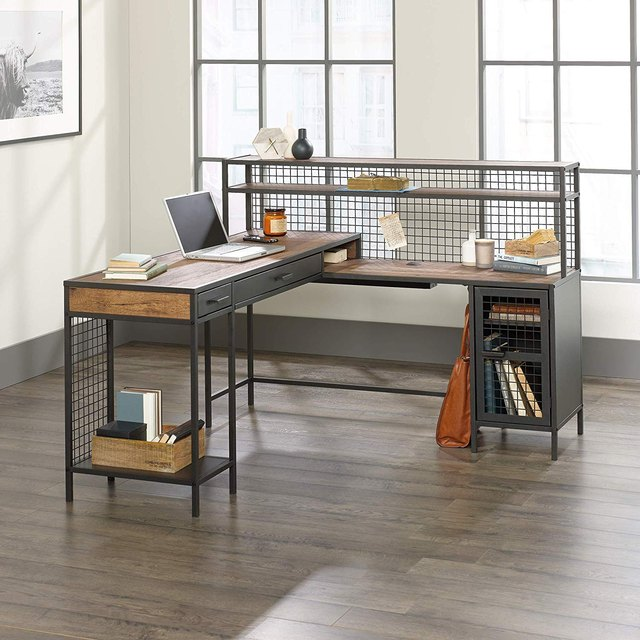 The 11 Best Desks on Amazon for a Chic Home Office Setup   Hunker