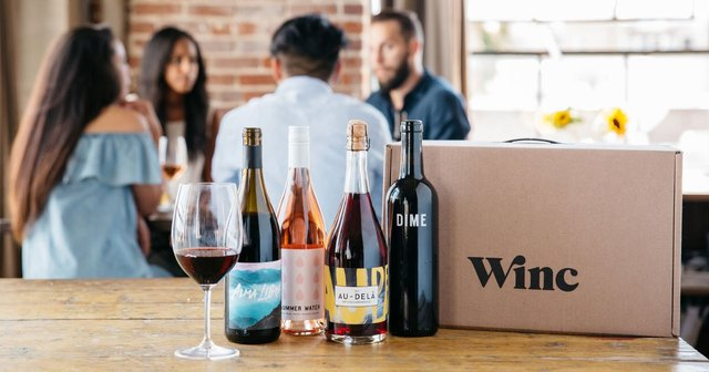 Skip the Drive: These Are the Best Places to Order Alcohol Online | Hunker