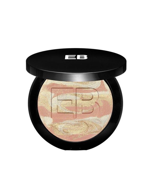 edward bess compact
