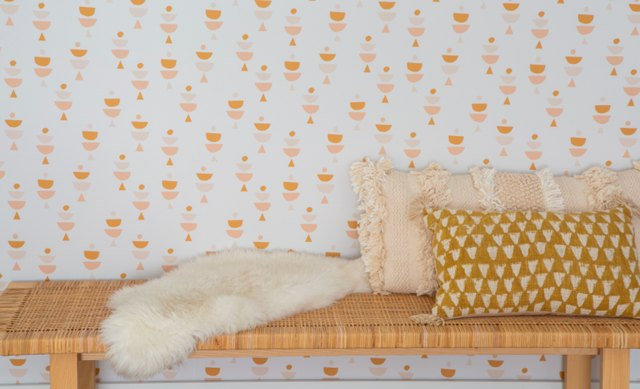 The Best Places to Buy Removable Wallpaper Online | Hunker
