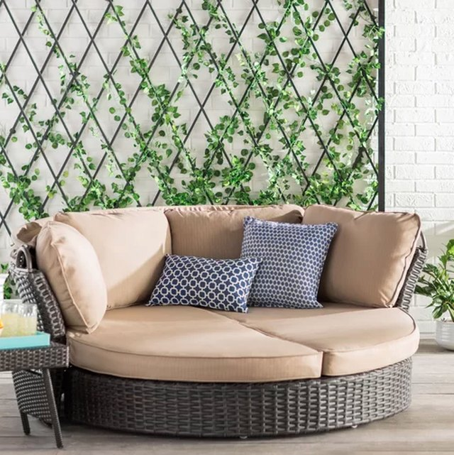 Furniture Deal Of The Day: The Biggest Furniture Deals To Snag During Wayfair's