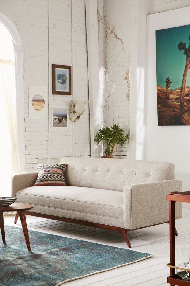 the 16 best places to buy a couch online hunker. Black Bedroom Furniture Sets. Home Design Ideas