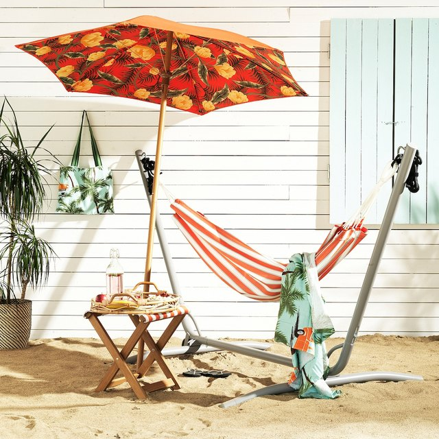 14 Under-$50 Gorgeous Decor Finds for Your Patio | Hunker
