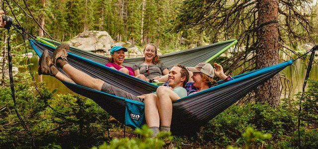 12 Life-Changing Camping Products for Your Next Big Trip | Hunker