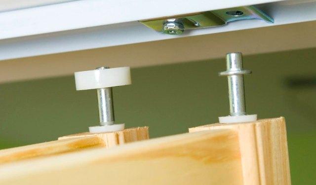Troubleshooting And Fixing Bi Fold Doors Hunker