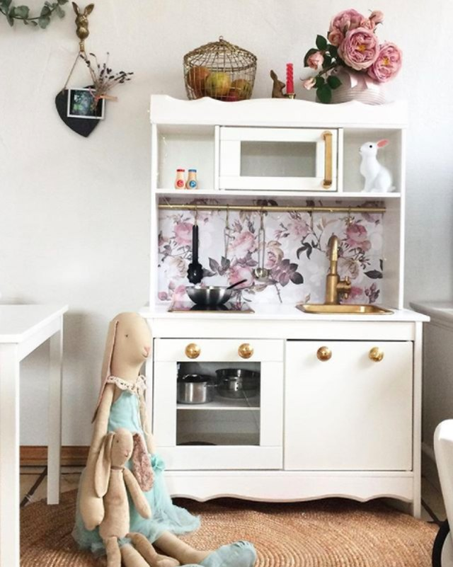 ikea play kitchen