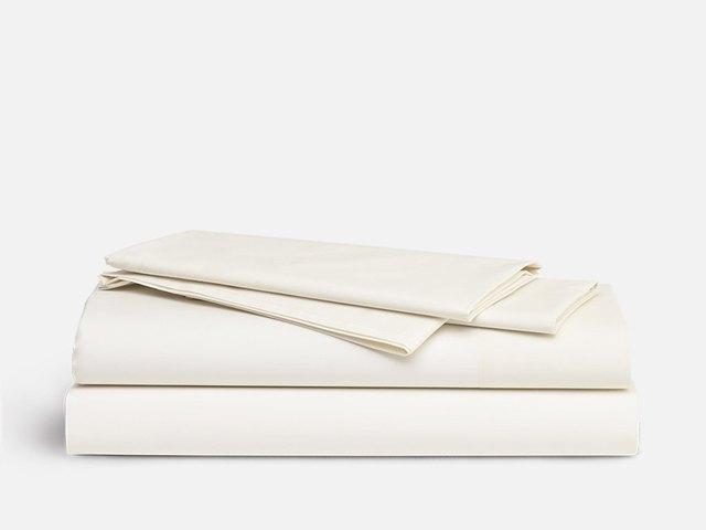 brooklinen sheets