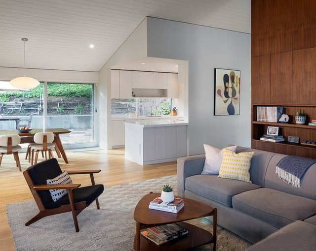 Midcentury Modern 101: Everything You Need to Know (And So Much More) | Hunker