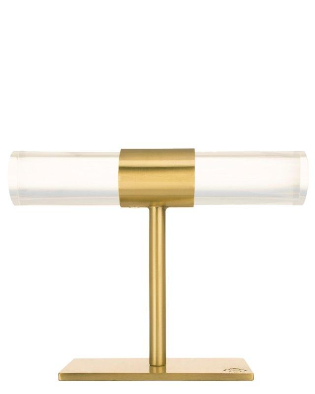 Kendra Scott Small T-Bar Jewelry Stand