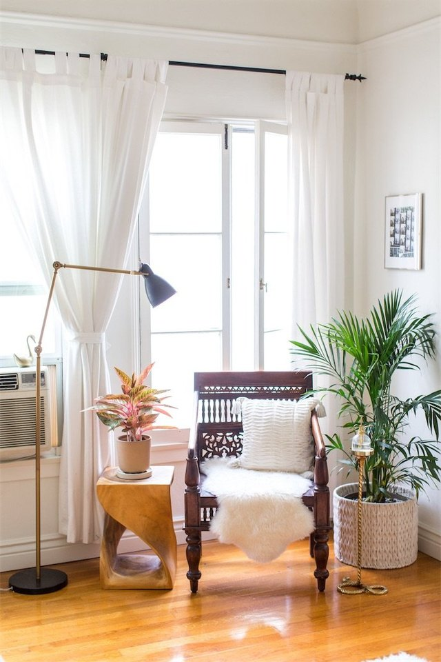 8 Budget Decorating Tips for Rentals That Are Game-Changing | Hunker