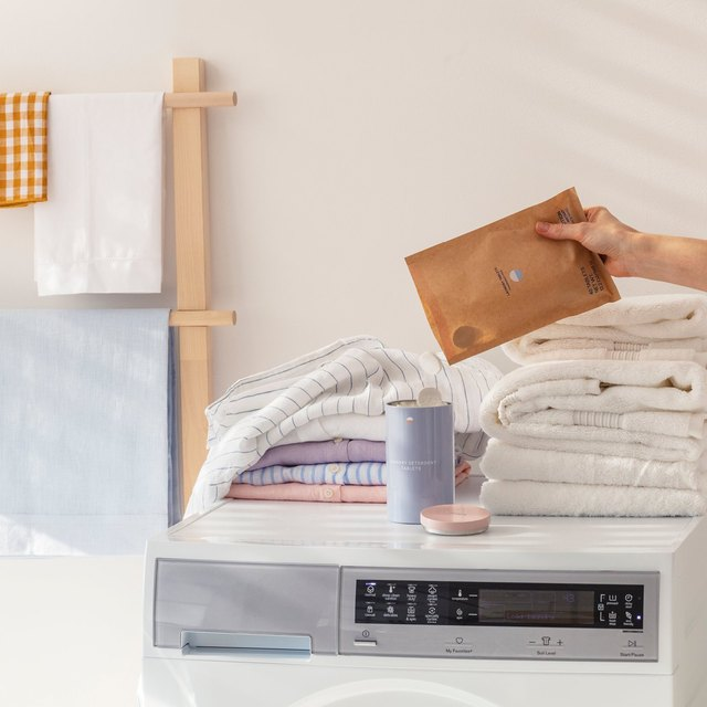 11 Notable Eco-Friendly Products From 2020 | Hunker