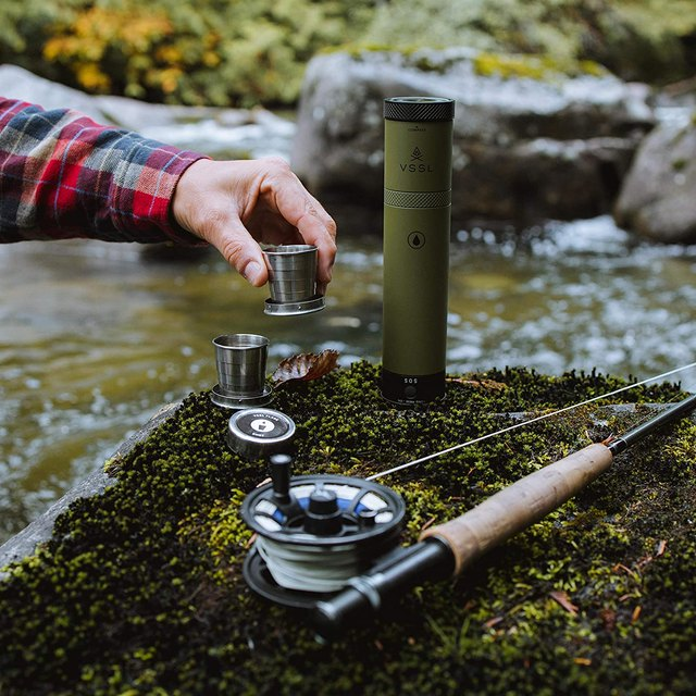 These Camping Accessories Are So Extra and We Love Them | Hunker