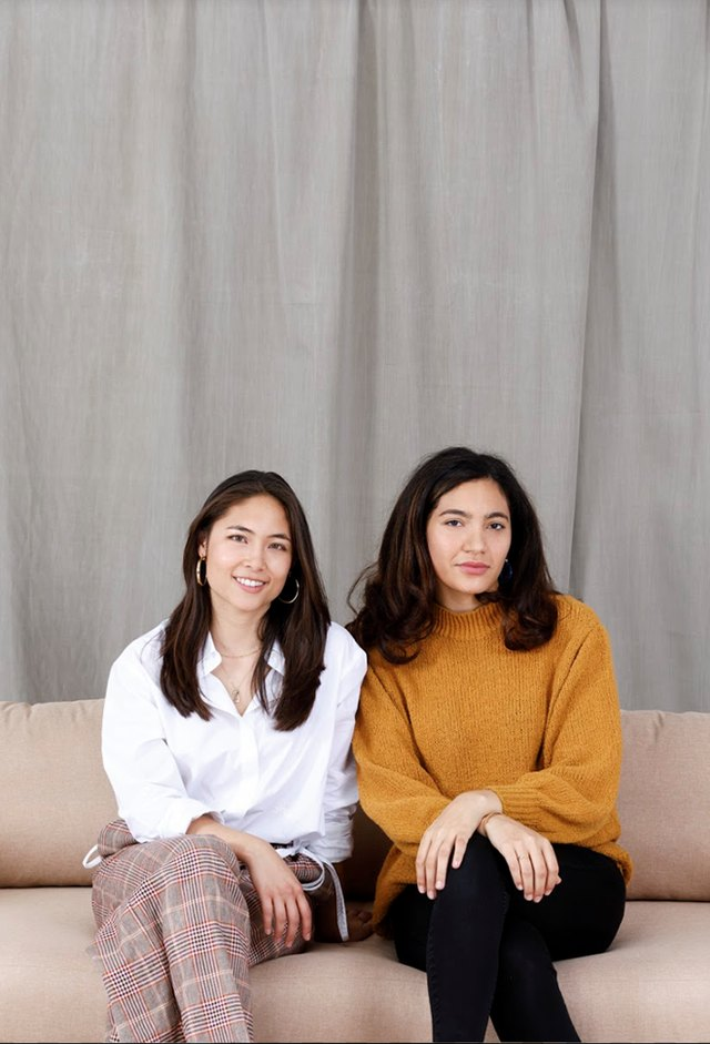 Sabai's Co-Founders Want to Combine Sustainability and Style in Modern Furniture   Hunker