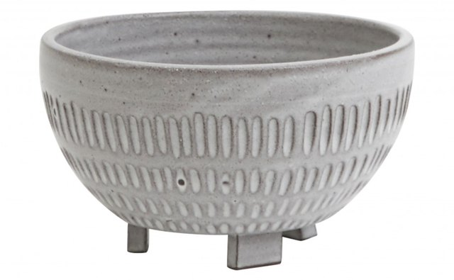 Jayson Home Marinella Bowl