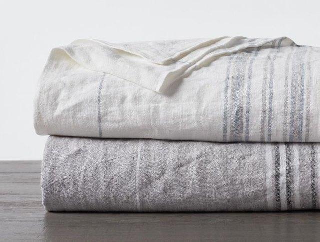 coyuchi blanket