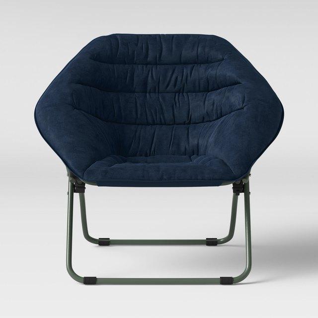 target chair