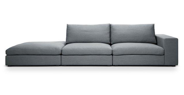 article sofa