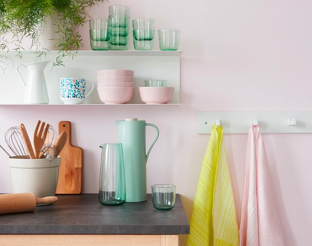 These are the best IKEA finds under $1, $5, $10, $15, and $25