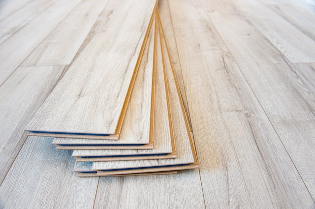 A Homeowner's Guide to Laminate Flooring | Hunker