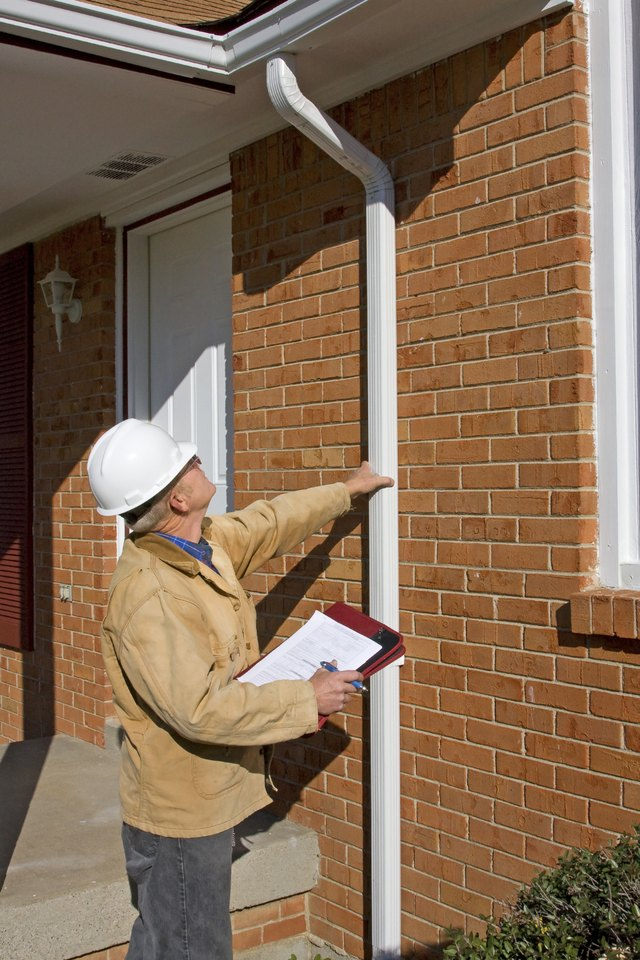 Real Estate Home Inspector