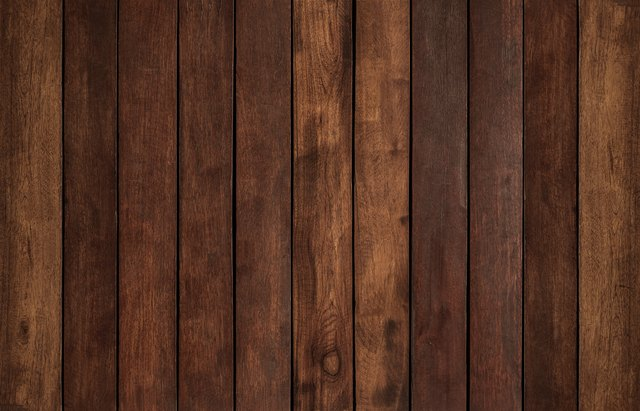 hardwood texture background