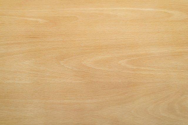 How To Refinish Rubberwood Hunker