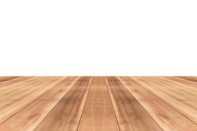 What To Put Under Hardwood Flooring Hunker - What do i put under laminate flooring