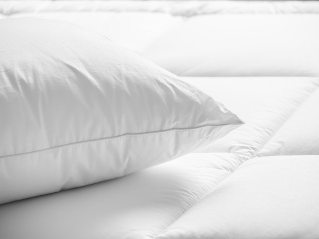 Can You Replace The Top Of Your Sleep Number Mattress