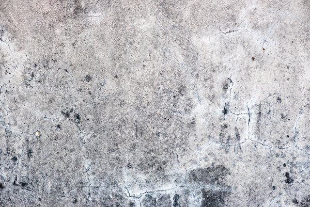 abstract tile, Mortar background.