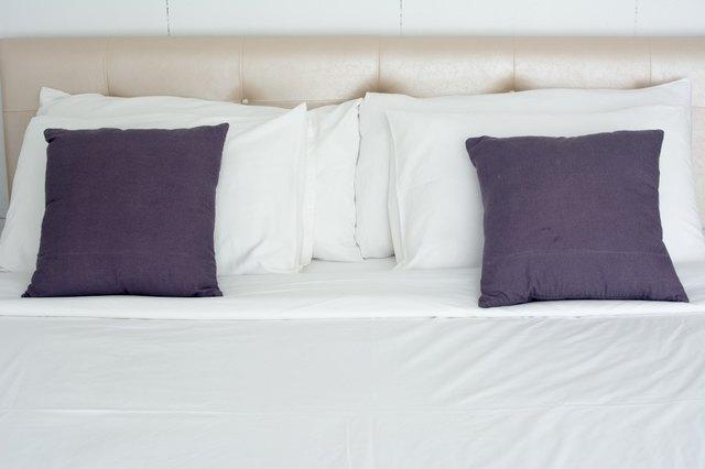 Difference Between California King Comforter Amp Regular