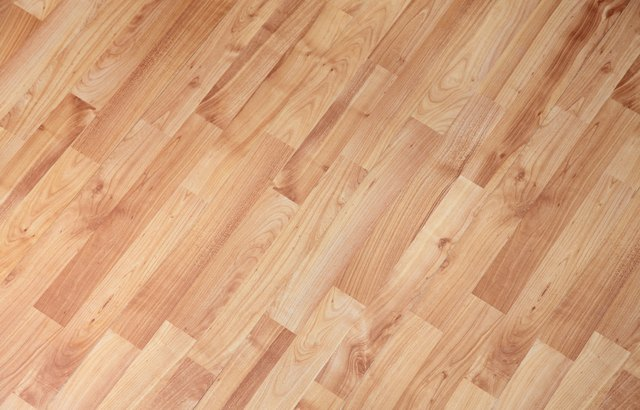 How To Install Vinyl Flooring Hunker - How long to install vinyl plank flooring