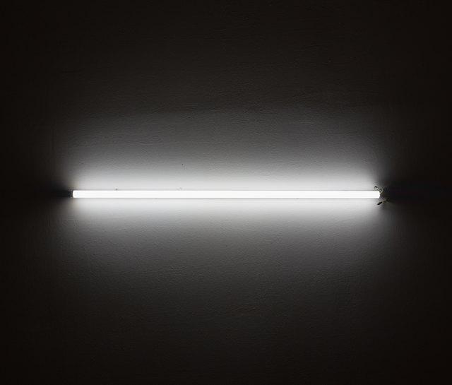 Fluorescent Light Elements
