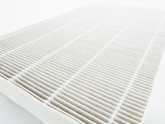 The Best Furnace Filter For Tobacco Smoke Odor Hunker