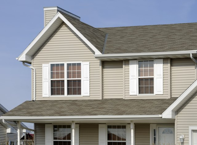 Types of Roof Styles | Hunker on
