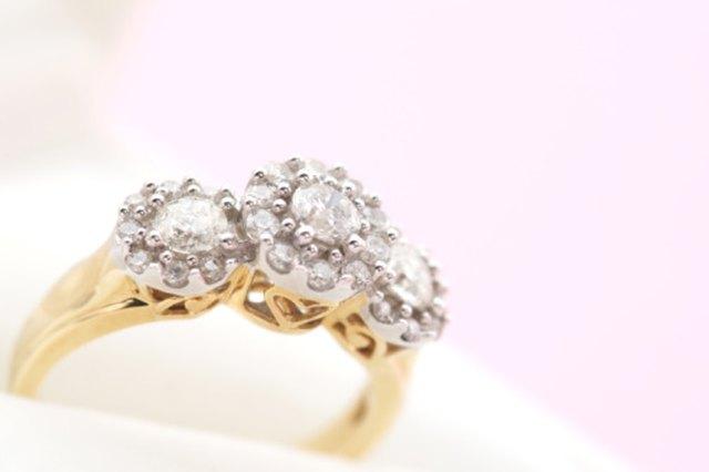 How to Retrieve a Ring Lost Down the Bathtub Drain | Hunker