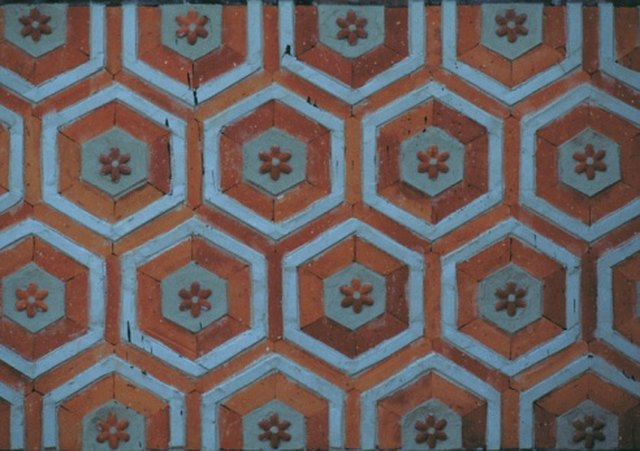 What Type Of Floor Covering Can Be Laid Over Ceramic Tile