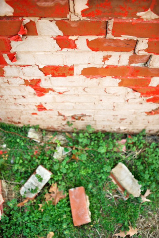 20 Uses for a Brick | Hunker