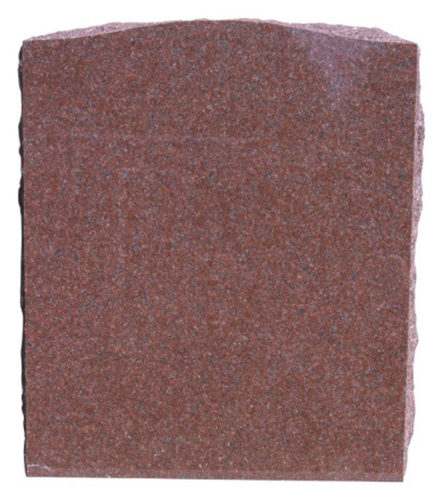 How to Split Concrete Retaining Wall Blocks   Hunker