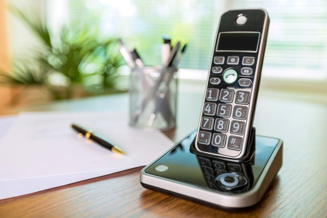 How To Get All Your Home Phones Working With Comcast