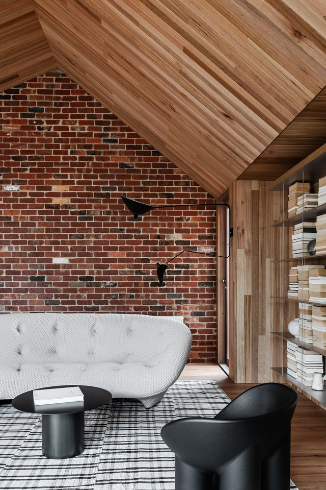Tour an Australian Home Where Timber Is the Star | Hunker