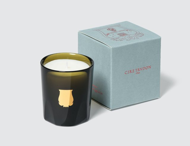 11 Candle Gifts for Your Francophile Friend | Hunker