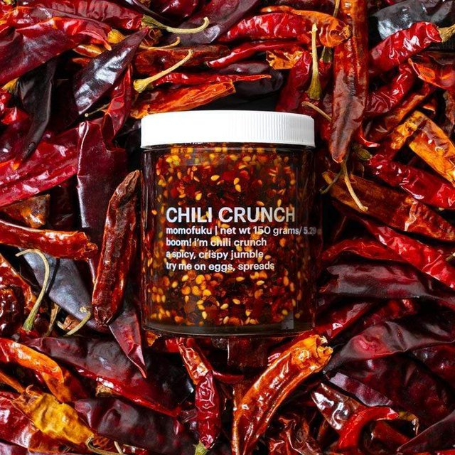 These Unique Condiments Are Perfect Gifts for Saucy Friends | Hunker