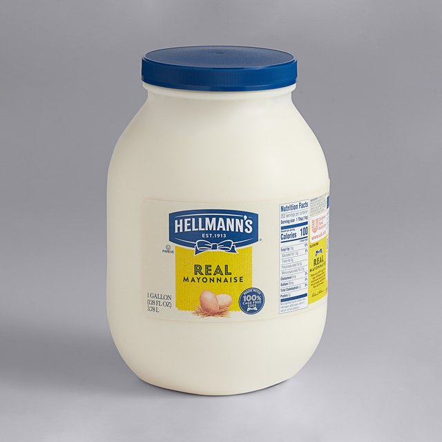 6 Surprising Uses for Mayo | Hunker