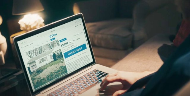 This Steamy SNL Sketch Totally Nails Our Love for Zillow | Hunker