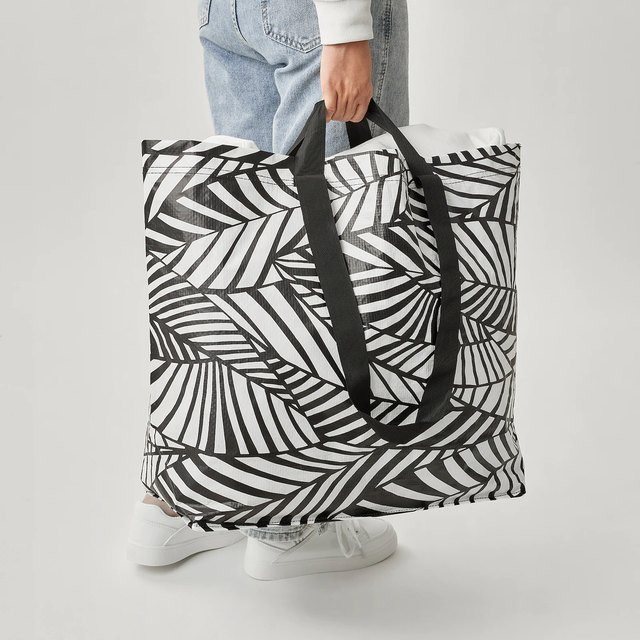 These New IKEA Bags Are Stylish and Multifunctional | Hunker