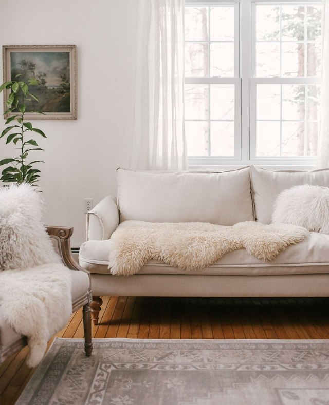The Best Home and Decor Sales to Shop This Weekend | Hunker