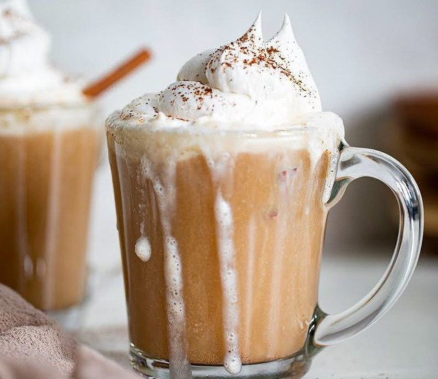 8 Holiday Drink Recipes That Will Make This Season Merry and Bright | Hunker